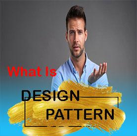 الگو های طراحی